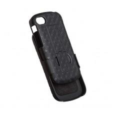 Blackberry Q10 Case OEM