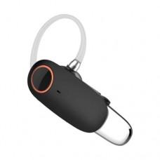 Motorola Bluetooth Boom2