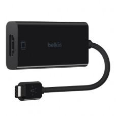 Belkin USB C to HDMI Adapter