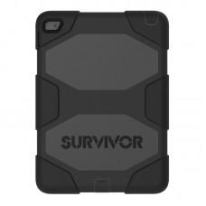 Griffin Survivor Case Ipad
