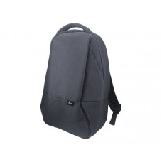Xtech Backpack 16""