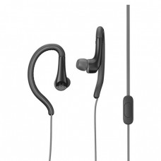 Motorola Sport Earbuds