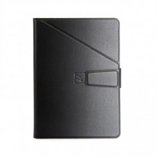 Tucano Piega Case folio Tablet