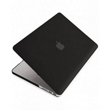 Tucano Case Macbook Hardshell
