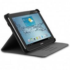 Belkin Case Samsung Tab