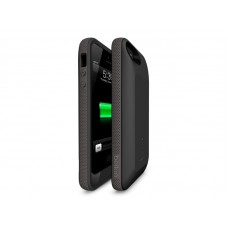 Belkin Battery Pack Iphone 5