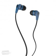 SkullCandy INKD Headset
