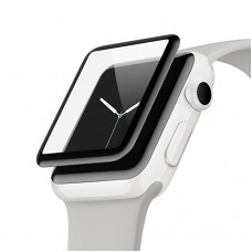 Belkin Apple Watch Screen