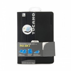 Case Tucano Giro Ipad Pro/Air2