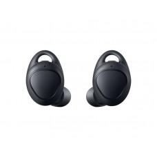 Samsung Bluetooth Gear Icon X