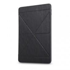 Moshi Versa Cover iPad