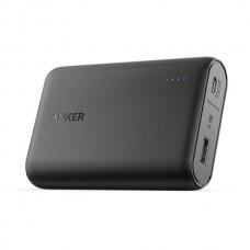 Anker Power Core 10400 mAH