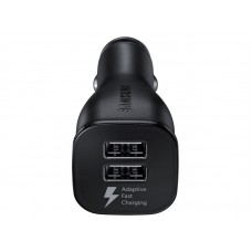 Samsung Dual Car Charger