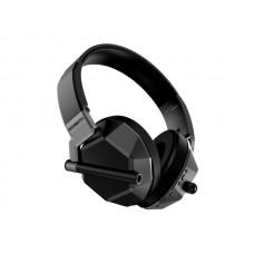 Boombotix On Ear Headphones