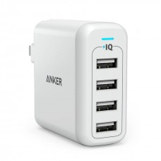 Anker PowerPort Wall Charger 40