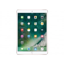 "Apple Ipad Pro 10"" 64GB Wifi+4G"