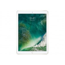 Apple Ipad Pro, 512 GB Wifi+4G