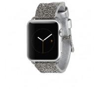 Case - Mate Apple Watchband