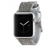 Case - Mate Apple Watchband