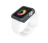 Speck CandyShell Apple Watch