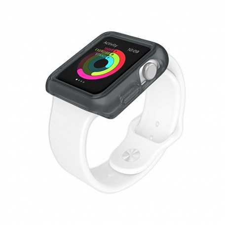 Speck CandyShell Apple Watch
