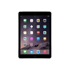 "Apple Ipad Pro 9.7"" 32 GB"