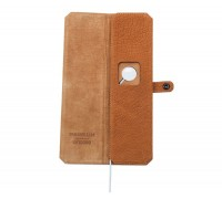 Apple Carrying Case Folio