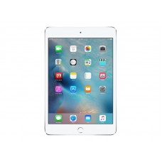 Apple Ipad Mini 4, 128GB, Wifi