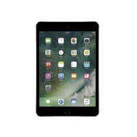 Apple Ipad Mini 5 , 64GB Wifi