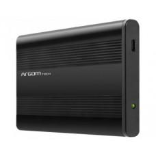 Argom HD Enclosure 2.5 Sata