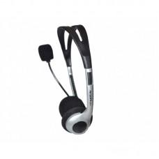 Argom Stereo Headset HS-0088