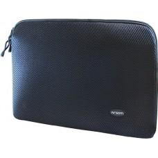 Argom Tablet Sleeve