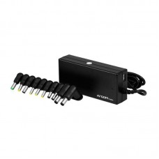 Argom 90w Laptop Charger