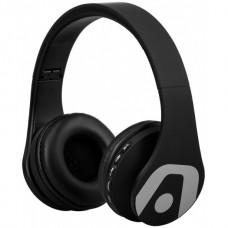 Argom Ultimate Vibe Bluetooth