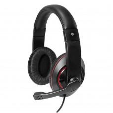 Argom Headset AEREO HS-0064