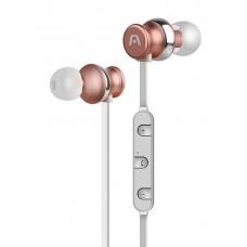 Argom Ultimate Lux Bluetooth