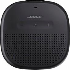 Bose Soundlink Micro BT Speaker
