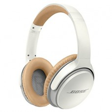 Bose Soundlink Headphone