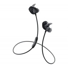 Bose SoundSport In-Ear HdPhone