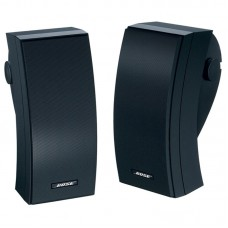 Bose 251® environmental speaker