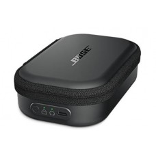 Bose SoundSport Carry Case