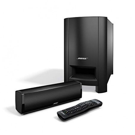 Bose Cinemate 15 HTHome Theater