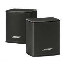 Bose  300 Wireless Speaker