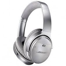 Bose  Headphones QC35