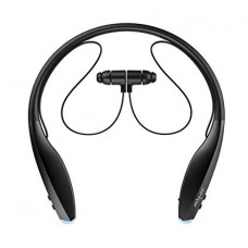 Bose  Headphones QC30