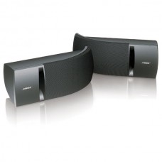 Bose 161 Speaker With Bracket