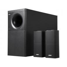 Bose Acoustimass 5 V Speaker