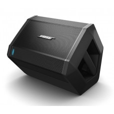 Bose S1 Pro Audio System