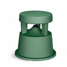 Bose 51 Garden Speaker