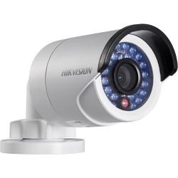 Security Cameras & Surveillance (36)